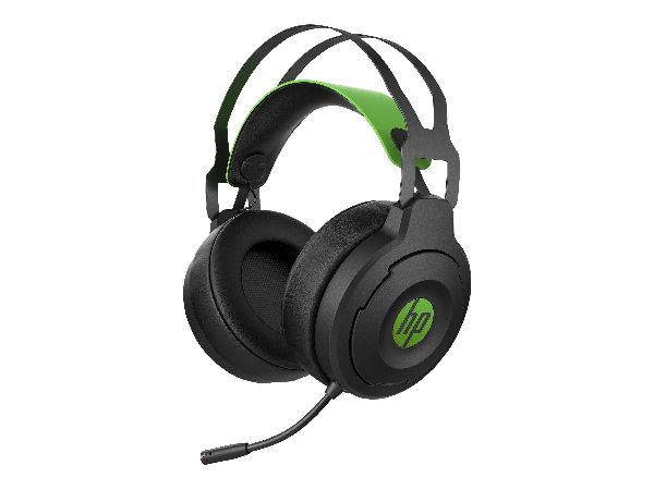 Casque HP X1000 Wireless Gaming