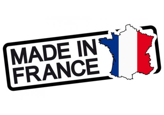 Vous avez dit « Made in France » ?